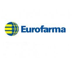DNA HOSPITALAR - Eurofarma