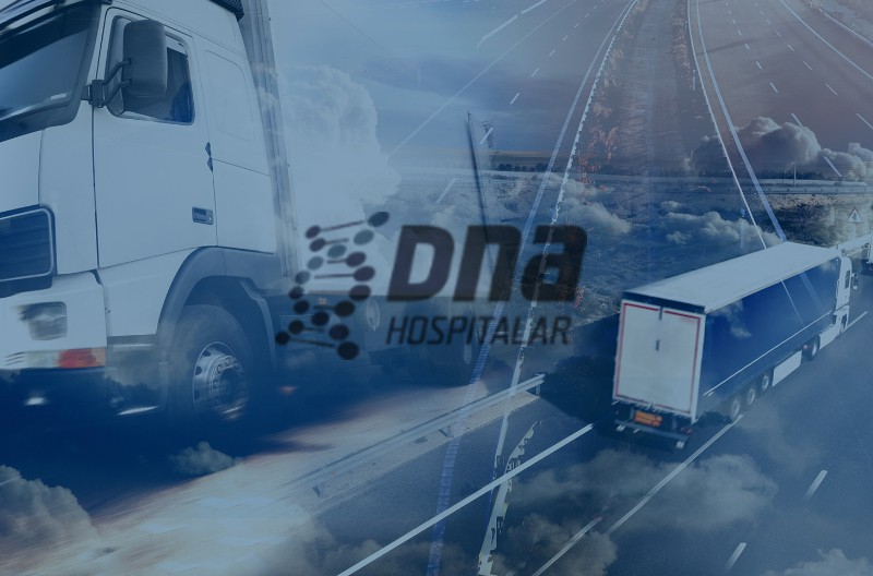 DNA HOSPITALAR - MEDICAMENTOS HOSPITALAR