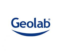 DNA HOSPITALAR - Geolab