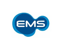 DNA HOSPITALAR - EMS