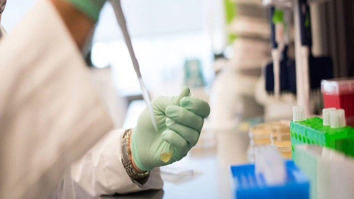 DNA HOSPITALAR -