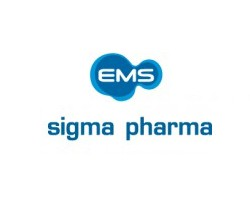 DNA HOSPITALAR - Sigma Pharma