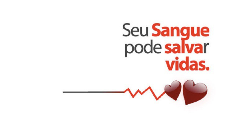 DNA HOSPITALAR - Semana Nacional do Doador de Sangue